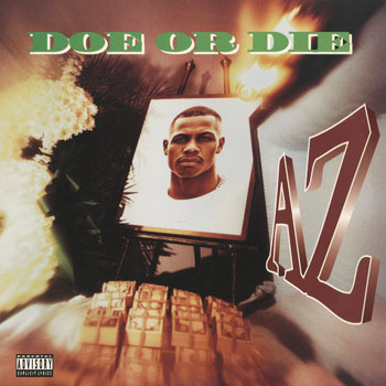 HH_AZ_DOE OR DIE_201607