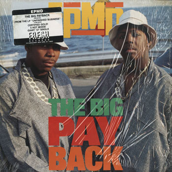 HH_EPMD_BIG PAYBACK_201607