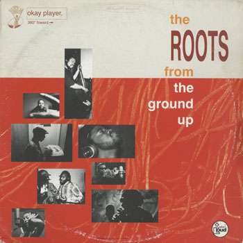 HH_ROOTS_FROM THE GROUND UP_201607