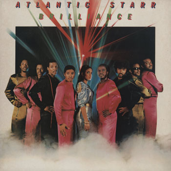 SL_ATLANTIC STARR_BRILLIANCE_201607