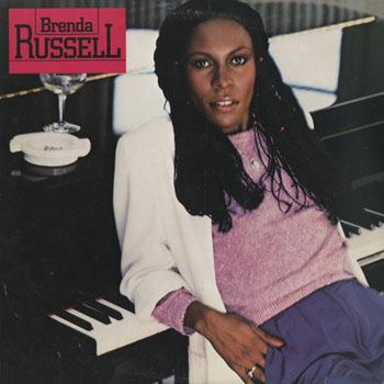 SL_BRENDA RUSSELL_BRENDA RUSSELL_201607