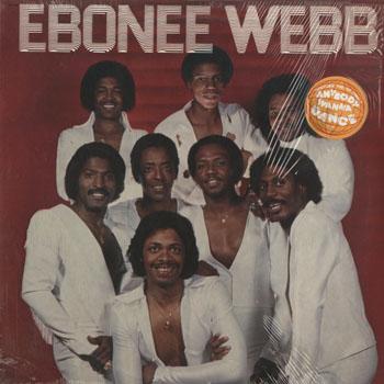 SL_EBONEE WEBB_EBONEE WEBB_201607