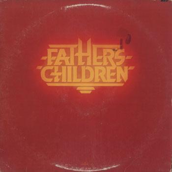 SL_FATHERS CHILDREN_FATHERS CHILDREN_201607