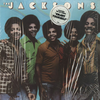 SL_JACKSONS_THE JACKSONS_201607