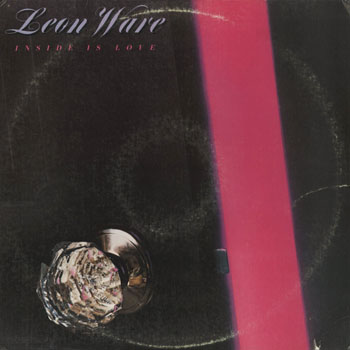 SL_LEON WARE_INSIDE IS LOVE_201607