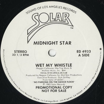 DG_MIDNIGHT STAR_WET MY WHISTLE_201607