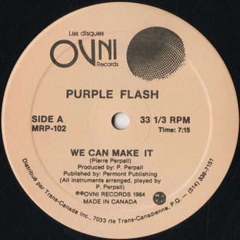 DG_PURPLE FLASH_WE CAN MAKE IT_201607