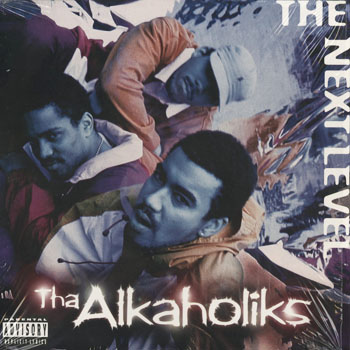 HH_ALKAHOLIKS_THE NEXT LEVEL_201608