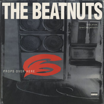 HH_BEATNUTS_PROPS OVER HERE_201608