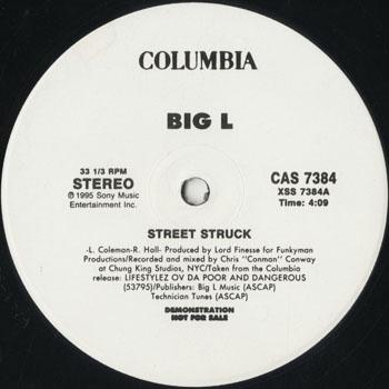 HH_BIG L_STREET STRUCK_201608