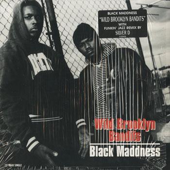 HH_BLACK MADDNESS_WILD BROOKLYN BANDITS_201608