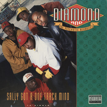 HH_DIAMOND_SALLY GOT A ONE TRACK MIND_201608