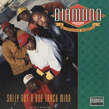 HH_DIAMOND_SALLY GOT A ONE TRACK MIND_201608