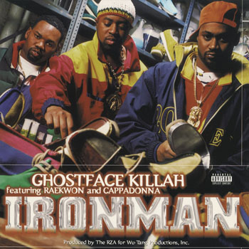 HH_GHOSTFACE KILLAH_IRONMAN_201608