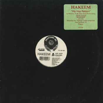 HH_HAKEEM_HIP HOP REBORN_201608