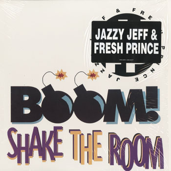 HH_JAZZY JEFF and FRESH PRINCE_BOOM SHAKE THE ROOM_201608