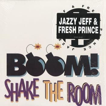 HH_JAZZY JEFF and FRESH PRINCE_BOOM SHAKE THE ROOM_201608