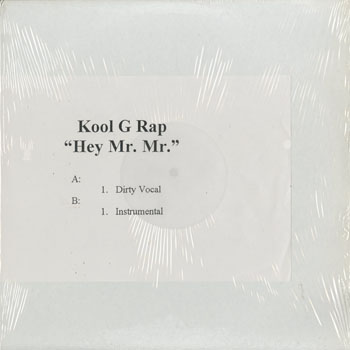 HH_KOOL G RAP_HEY MR MR_201608