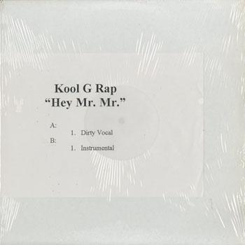 HH_KOOL G RAP_HEY MR MR_201608