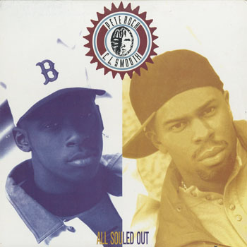 HH_PETE ROCK and CL SMOOTH_ALL SOULED OUT_201608
