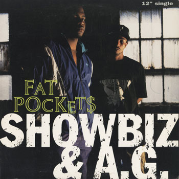 HH_SHOWBIZ and AG_FAT POCKETS_201608
