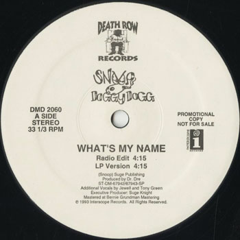 HH_SNOOP DOGGY DOGG_WHATS MY NAME_201608