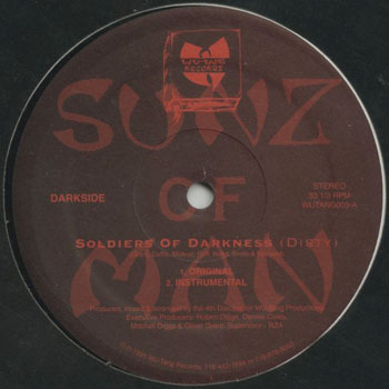 HH_SUNZ OF MAN_SOLDIERS OF DARKNESS_201608