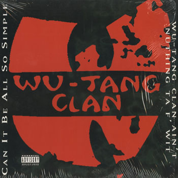 HH_WU TANG CLAN_CAN IT BE ALL SO SIMPLE_201608