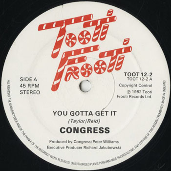 DG_CONGRESS_YOU GOTTA GET IT_201608