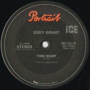 DG_EDDY GRANT_TIME WARP_201608