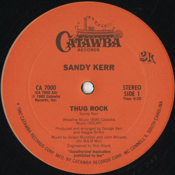DG_SANDY KERR_THUG ROCK_201608