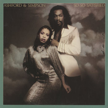 SL_ASHFORD and SIMPSON_SO SO SATISFIED_201608