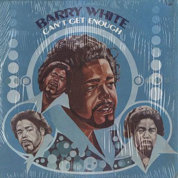 SL_BARRY WHITE_CANT GET ENOUGH_201608