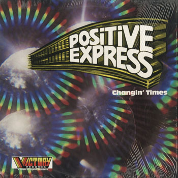 SL_POSITIVE EXPRESS_CHANGIN TIME_201608