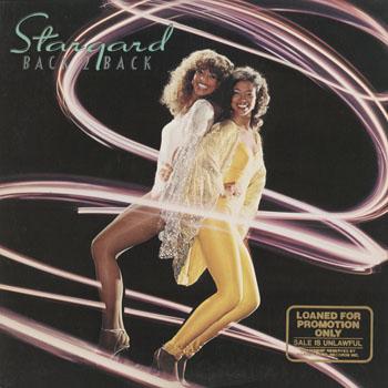 SL_STARGARD_BACK 2 BACK_201608