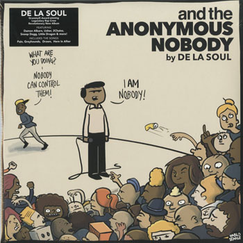HH_DE LA SOUL_AND THE ANONYMOUS NOBODY_201608