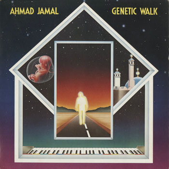 JZ_AHMAD JAMAL_GENETIC WALK_201608