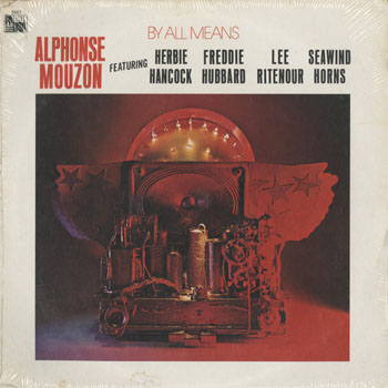 JZ_ALPHONSE MOUZON_BY ALL MEANS_201608