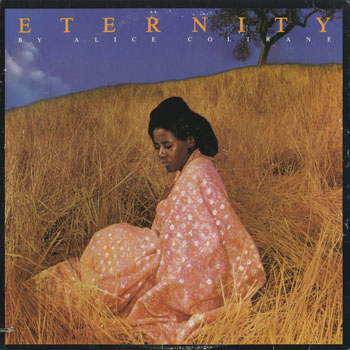 JZ_ALICE COLTRANE_ETERNITY_201608