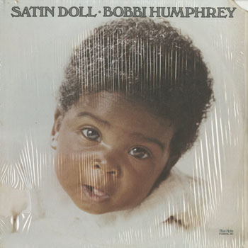 JZ_BOBBI HUMPHREY_SATIN DOLL_201608