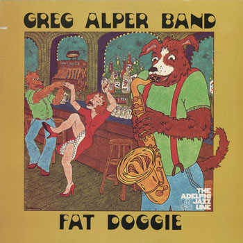 JZ_GREG ALPER BAND_FAT DOGGIE_201608