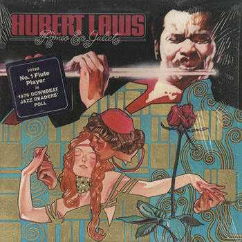 JZ_HUBERT LAWS_ROMEO and JULIET_201608