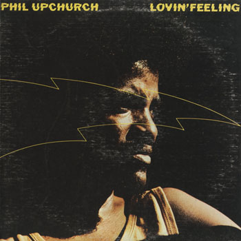 JZ_PHIL UPCHURCH_LOVIN FEELING_201608