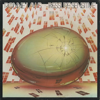 JZ_RONNIE LAWS_PRESSURE SENSITIVE_201608