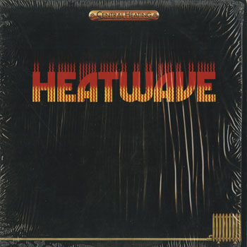 SL_HEATWAVE_CENTRAL HEATING_201610