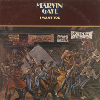 SL_MARVIN GAYE_I WANT YOU_201610
