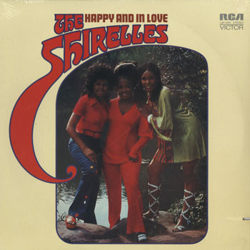 SL_SHIRELLES_HAPPY AND IN LOVE_201610