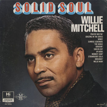 SL_WILLIE MITCHEL_SOLID SOUL_201610