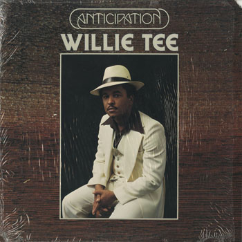 SL_WILLIE TEE_ANTICIPATION_201610