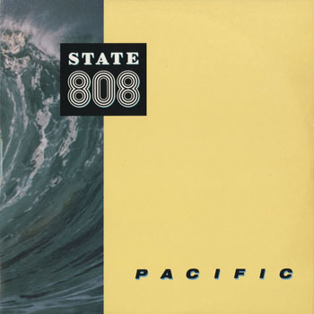 DG_808 STATE_PACIFIC_201610